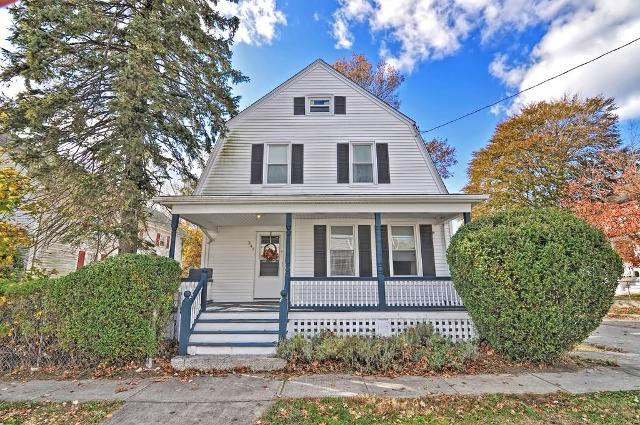349 Reed St, New Bedford, 02740, MA - Photo 1 of 37