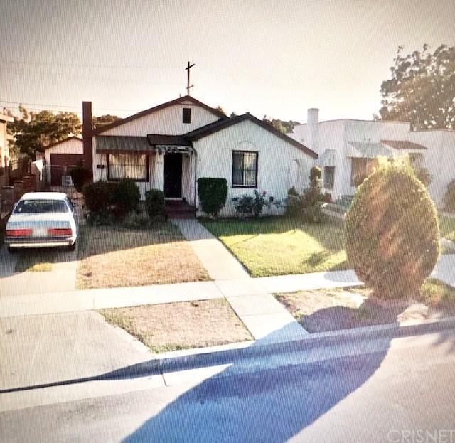 738 E 94th St, Los Angeles, 90002, CA - Photo 1 of 1