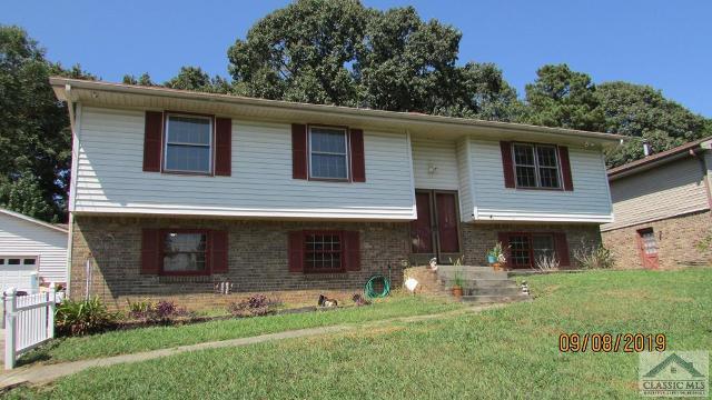 2061 Windsor, Snellville, 30078, GA - Photo 1 of 19