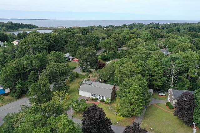 27 Eel River, Plymouth, 02360, MA - Photo 1 of 36