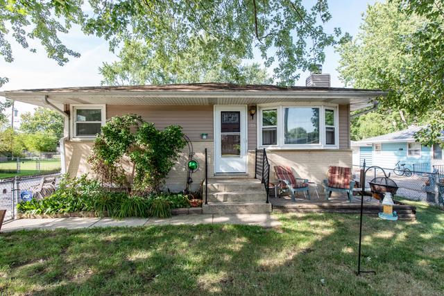 908 Barnhart, Zion, 60099, IL - Photo 1 of 27