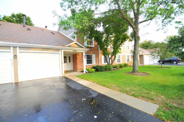 1182 Auburn Unit1182, Buffalo Grove, 60089, IL - Photo 1 of 14
