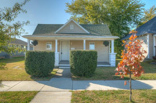 2306 S Picher Ave, Joplin, 64804, MO - Photo 1 of 29