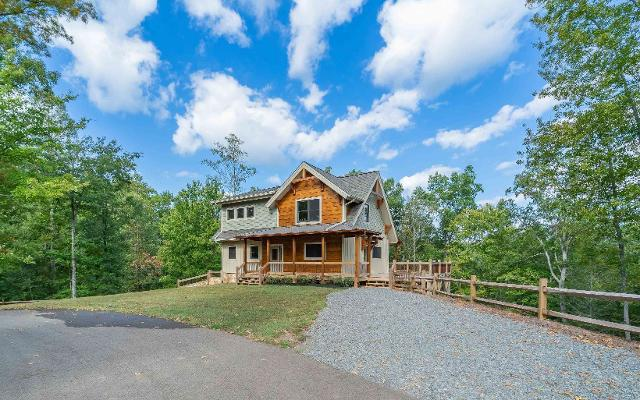 1213 Nature Valley, Murphy, 28906, NC - Photo 1 of 24