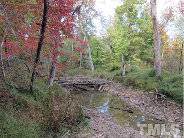 Lot 7 Preservation Forest Ln, Efland, 27243, NC - Photo 1 of 3