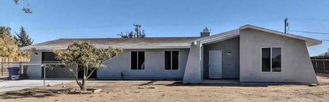 10615 Mohawk Rd, Apple Valley, 92308, CA - Photo 1 of 29