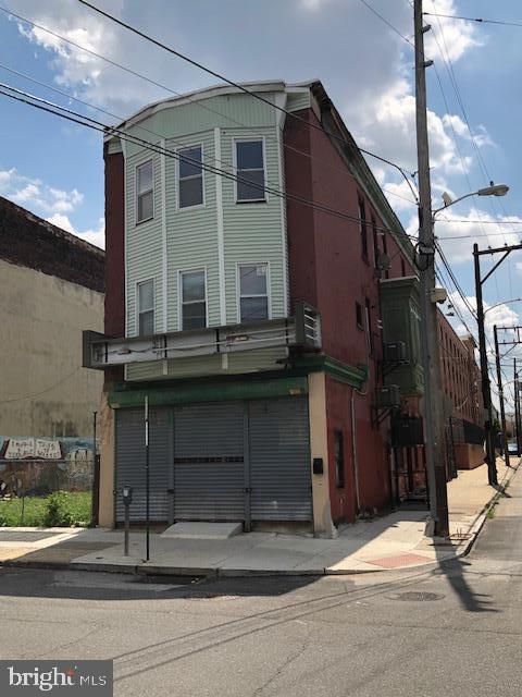 1420 Susquehanna, Philadelphia, 19121, PA - Photo 1 of 23