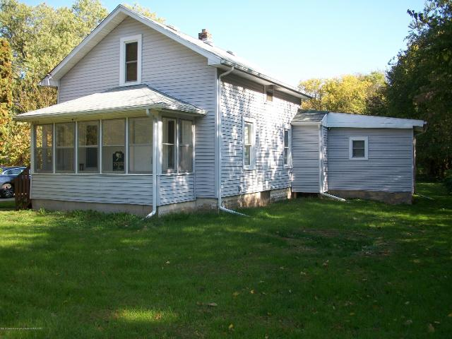 5133 Bogart, Lansing, 48911, MI - Photo 1 of 30