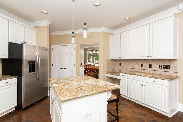 605 Rutherford, Franklin, 37064, TN - Photo 1 of 6