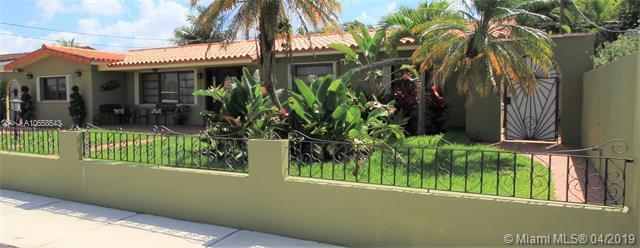 2965 78th, Miami, 33155, FL - Photo 1 of 33
