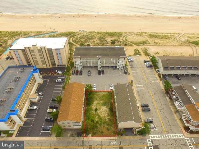 12902 Assawoman, Ocean City, 21842, MD - Photo 1 of 28