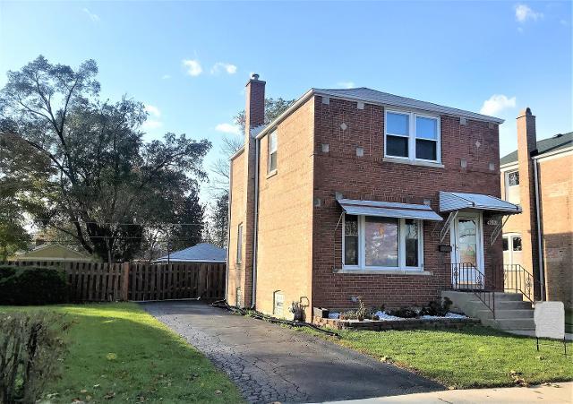 4112 Sunnyside Ave, Brookfield, 60513, IL - Photo 1 of 17