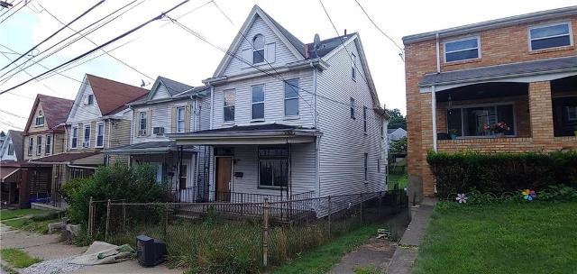 116 Laughlin, Pittsburgh, 15210, PA - Photo 1 of 20