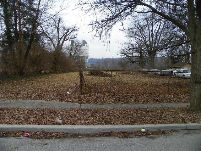 6378 River Rd, Cincinnati, 45233, OH - Photo 1 of 1