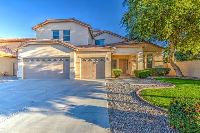 7509 N 86th Ave, Glendale, 85305, AZ - Photo 1 of 47