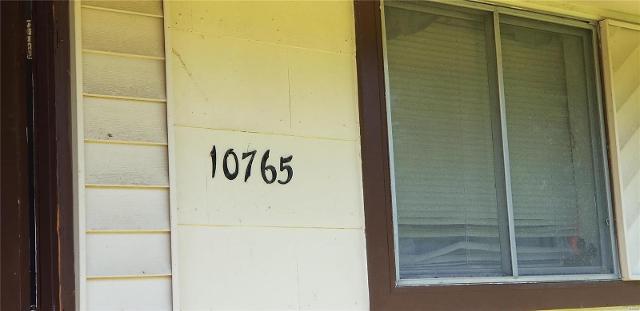 10769 Spring Garden, St Louis, 63137, MO - Photo 1 of 44