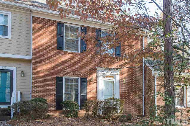747 Weathergreen Dr, Raleigh, 27615, NC - Photo 1 of 29
