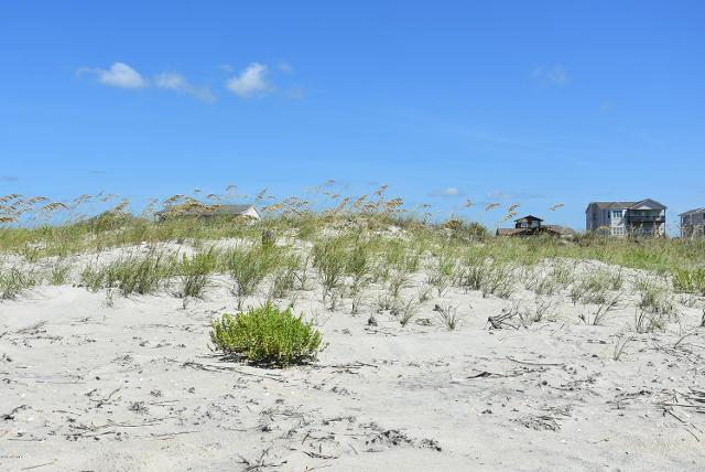 1223 Ocean Unit16, Holden Beach, 28462, NC - Photo 1 of 14
