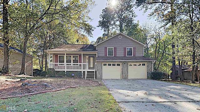6485 Greenbower Ln, College Park, 30349, GA - Photo 1 of 16