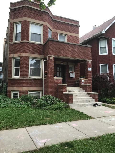 3130 Davlin, Chicago, 60618, IL - Photo 1 of 16