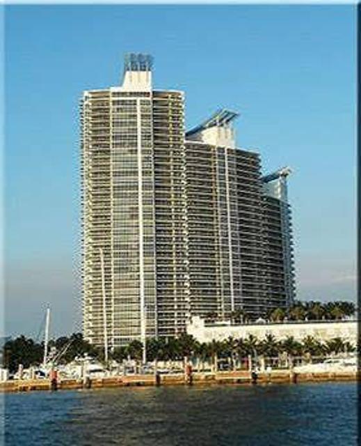400 Alton Unit1609, Miami Beach, 33139, FL - Photo 1 of 1