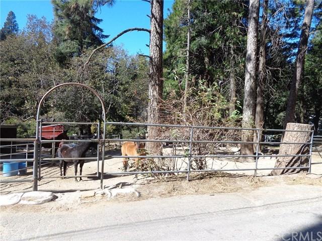 21258 Saw Pit Crk, Cedarpines Park, 92322, CA - Photo 1 of 43