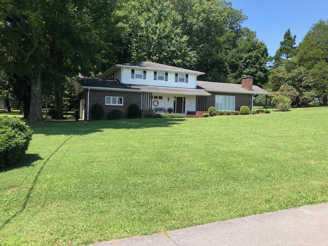 190 Green Hills, Winchester, 37398, TN - Photo 1 of 26