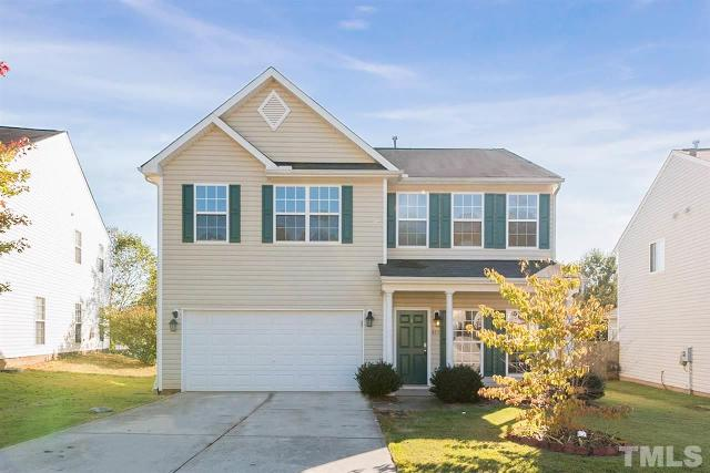 837 Tannerwell, Wake Forest, 27587, NC - Photo 1 of 18