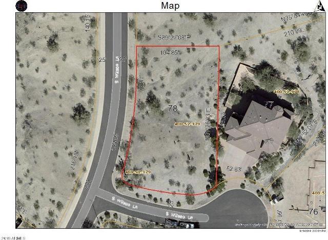 11093 Wilson, Goodyear, 85338, AZ - Photo 1 of 17