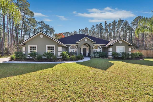 215 Greenfield Dr, Jacksonville, 32259, FL - Photo 1 of 41