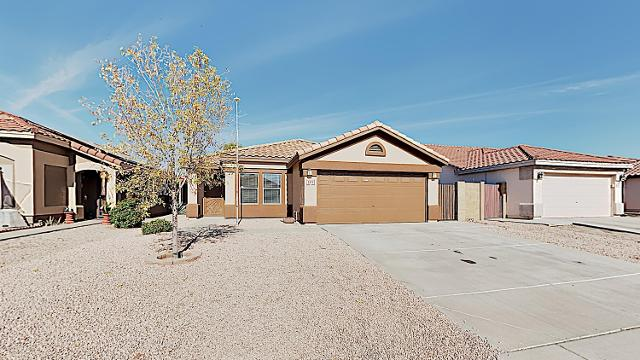 2270 W 23rd Ave, Apache Junction, 85120, AZ - Photo 1 of 20
