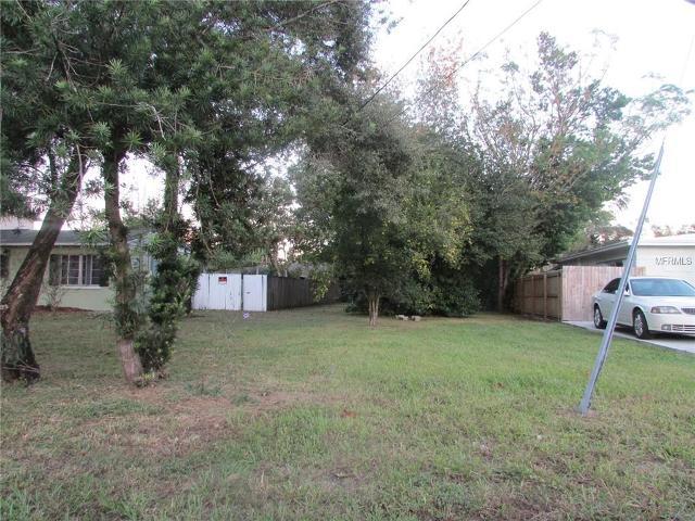 9409 Oakleaf Ave, Tampa, 33612, FL - Photo 1 of 2