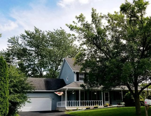 1173 Pine Grove, Gurnee, 60031, IL - Photo 1 of 34