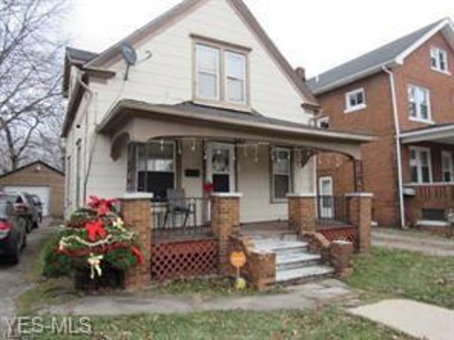 3143 Elyria Ave, Lorain, 44055, OH - Photo 1 of 1