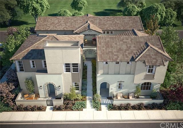 9469 Retreat Pl, Rancho Cucamonga, 91730, CA - Photo 1 of 2