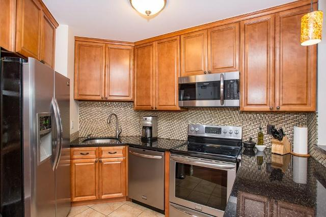 100 Marina Dr Unit 505, Quincy, 02171, MA - Photo 1 of 31