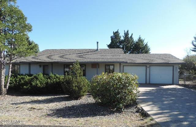 9041 E Longhorn Dr, Prescott Valley, 86314, AZ - Photo 1 of 44
