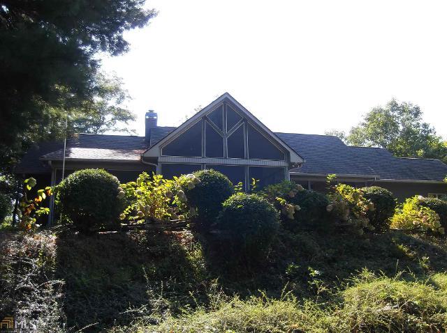 2359 Ridgepole Unit169, Sky Valley, 30537, GA - Photo 1 of 31