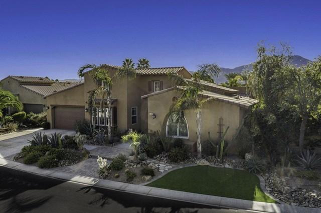 81707 Rancho Santana Dr, La Quinta, 92253, CA - Photo 1 of 46