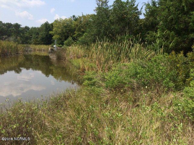 639 Riva Ridge, Sneads Ferry, 28460, NC - Photo 1 of 9