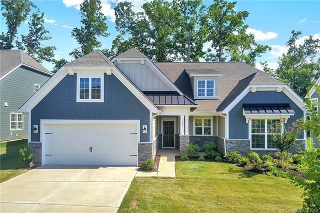 796 Kathy Dianne, Indian Land, 29707, SC - Photo 1 of 35