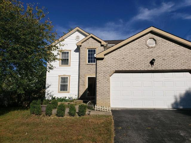 5762 Levi Kramer, Canal Winchester, 43110, OH - Photo 1 of 12