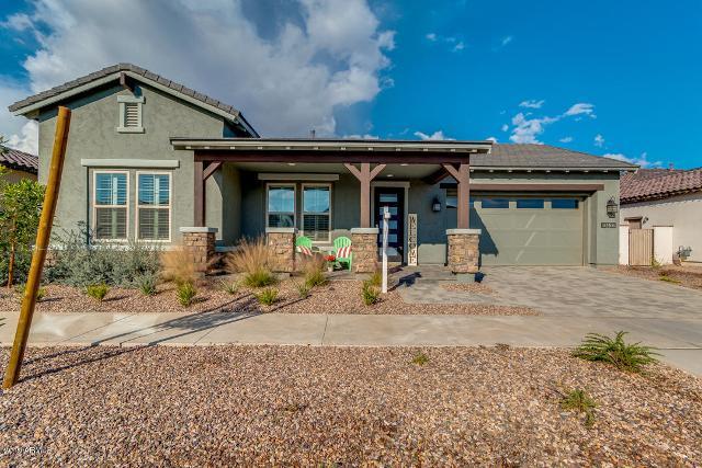 10432 E Tiger Lily Ave, Mesa, 85212, AZ - Photo 1 of 70