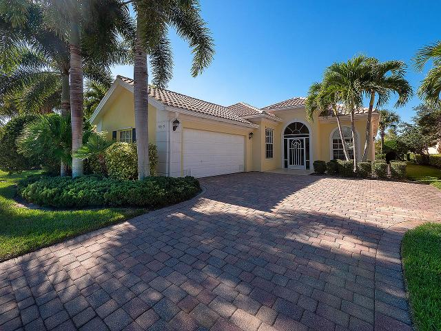 10818 SW Candlewood Rd, Port Saint Lucie, 34987, FL - Photo 1 of 15