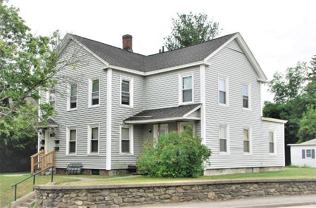 115 Lakewood St, Worcester, 01603, MA - Photo 1 of 4