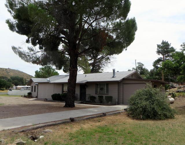 23050 S Lakewood Dr, Yarnell, 85362, AZ - Photo 1 of 82