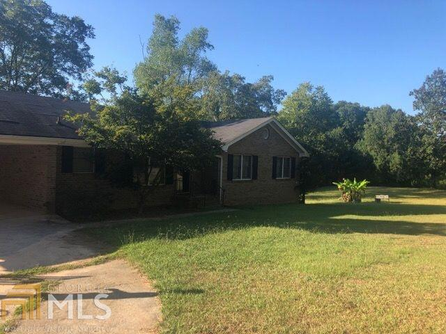 160 Anderson, Fayetteville, 30214, GA - Photo 1 of 21