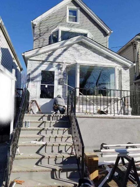 26-21 94th St, East Elmhurst, 11369, NY - Photo 1 of 10