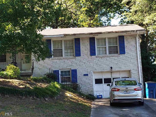 405 Flint, Jonesboro, 30236, GA - Photo 1 of 1