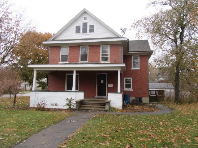 126 W Seminole St, Dwight, 60420, IL - Photo 1 of 22